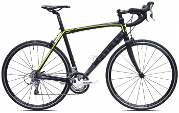 Mistral Customized Tiagra Triple 10 Speed 4700
